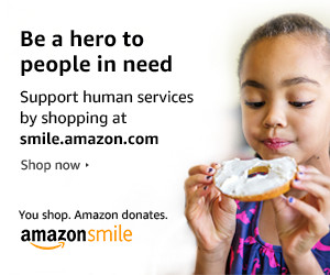 XCM Manual 1117188 Charity Assets Category Banners Human Services 300x250 Amazon Smile 1117188 us smile charity associate 300x250 jpg