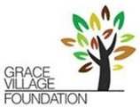 Grace-Village Foundation